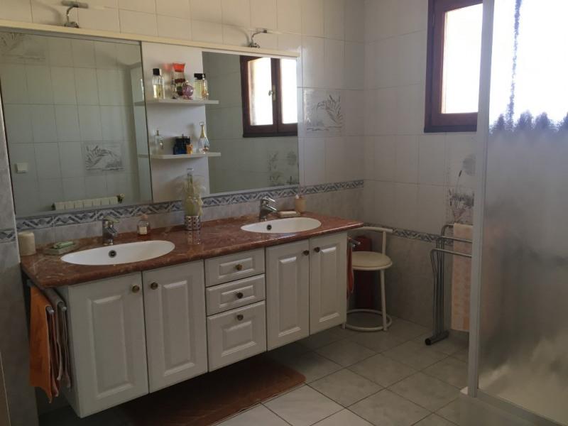 Sale house / villa Vergeze 323000€ - Picture 7