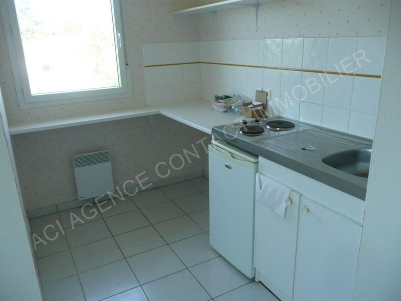 Vente appartement Mont de marsan 88000€ - Photo 4