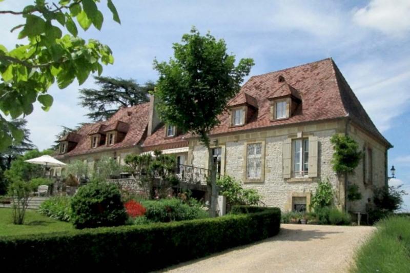 Vente de prestige maison / villa St raphael 577500€ - Photo 12