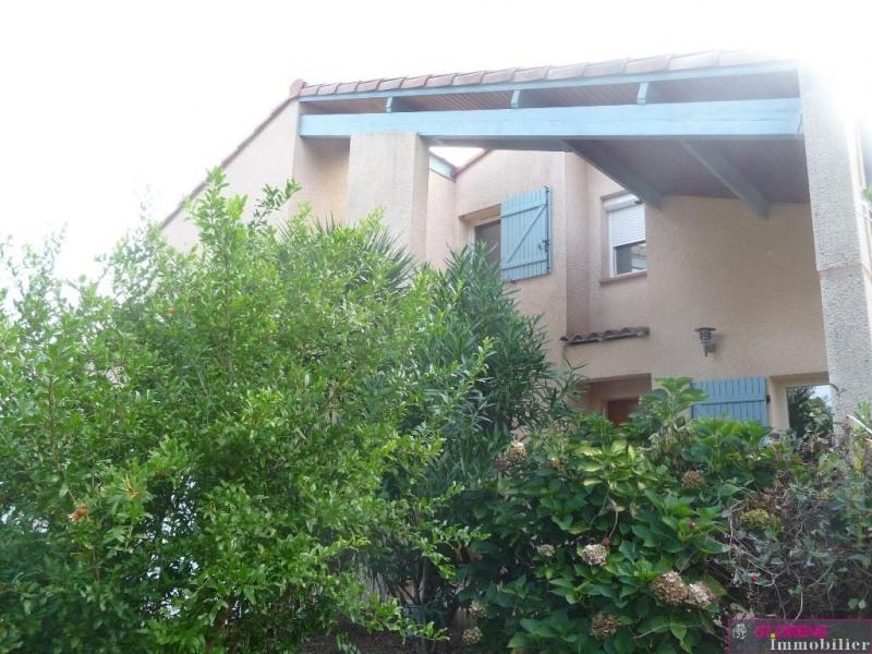 Sale house / villa Castanet-tolosan 399900€ - Picture 5