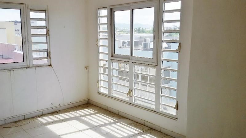 Produit d'investissement appartement Fort de france 48 000€ - Photo 2