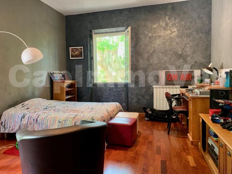 Vente de prestige maison / villa Le beausset 1250000€ - Photo 8
