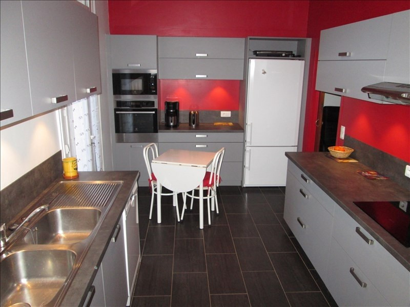 Deluxe sale apartment Sete 435 000€ - Picture 3