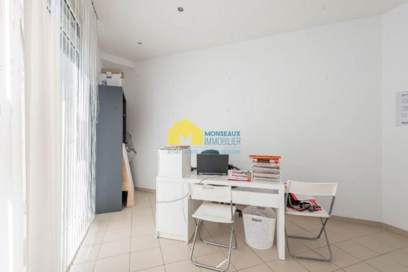 Location bureau Epinay sur orge 800€ HC - Photo 4