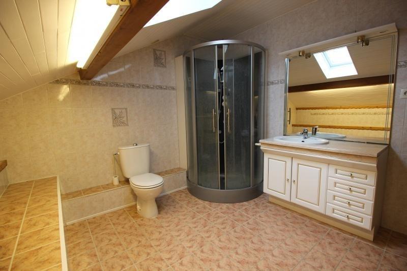 Sale house / villa Marnaz 335000€ - Picture 8