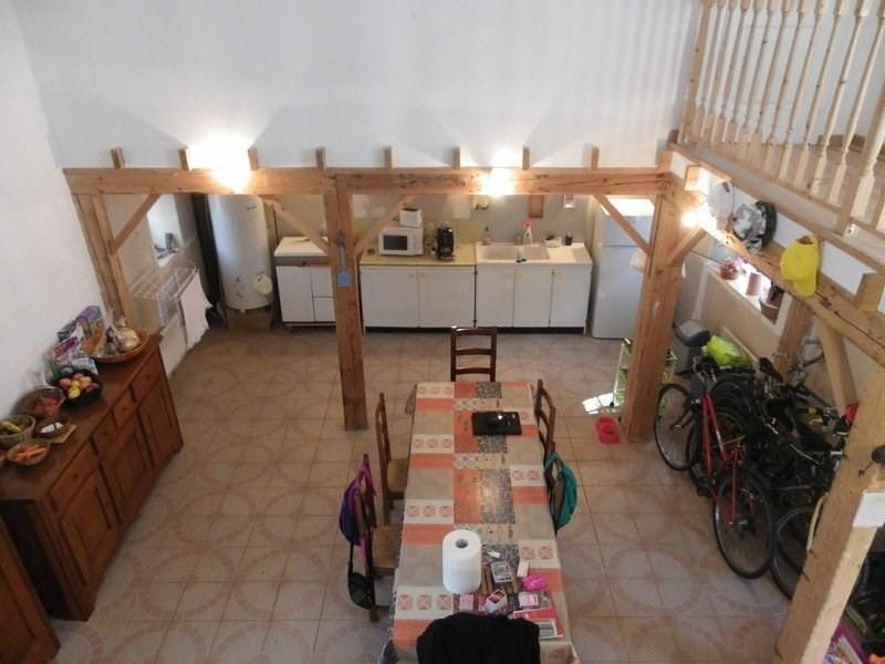 Venta  casa St jean de la riviere 181500€ - Fotografía 3