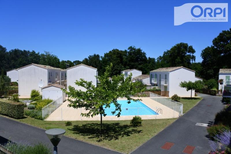 Vente maison / villa La tremblade 169900€ - Photo 2
