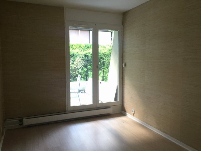 Vente appartement Villennes sur seine 218 000€ - Photo 6