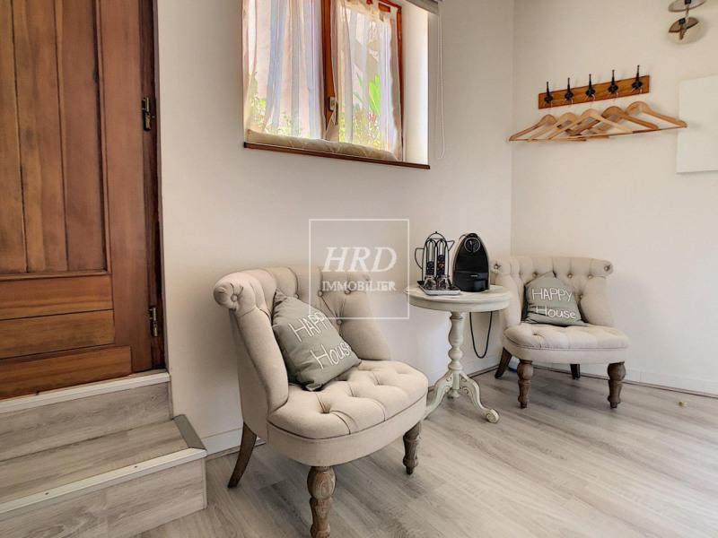 Verkauf von luxusobjekt haus Rosheim 840000€ - Fotografie 14