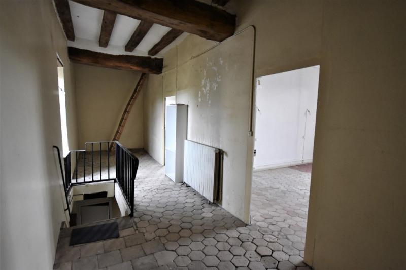 Sale house / villa Chinon 223650€ - Picture 7
