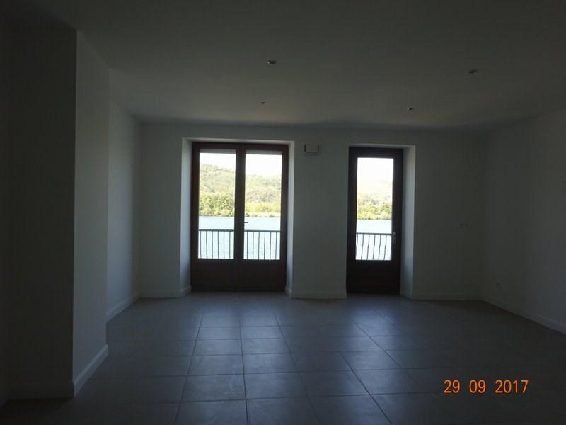 Sale house / villa St vallier 179000€ - Picture 5