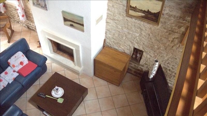 Revenda casa Thorey sur ouche 229000€ - Fotografia 5