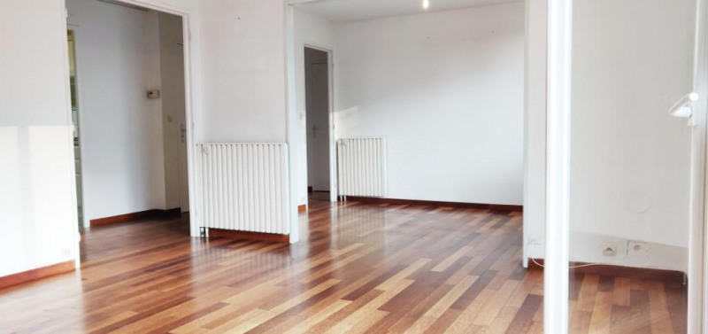 Vente appartement Orvault 143800€ - Photo 1