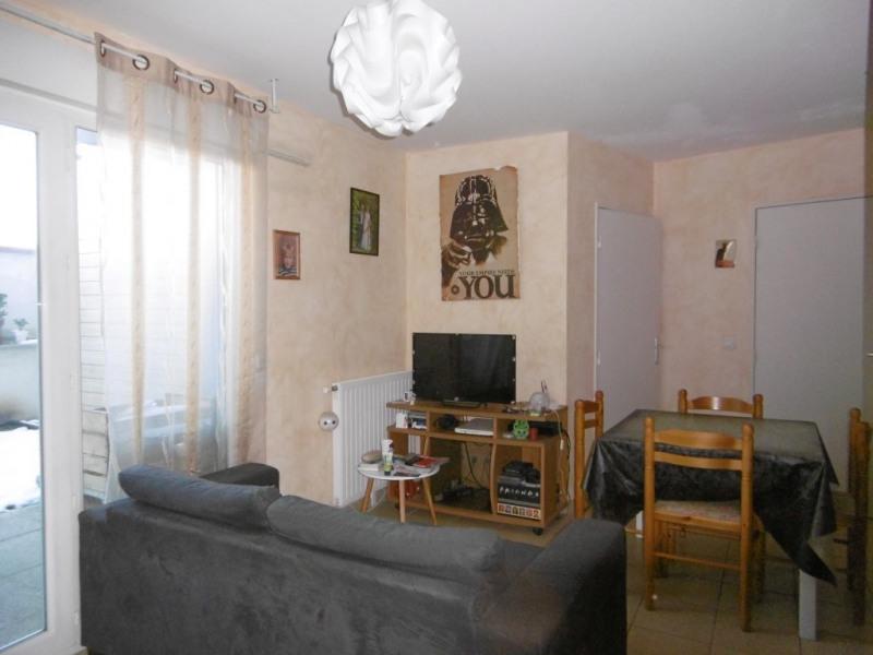 T2 40 m² de 2013