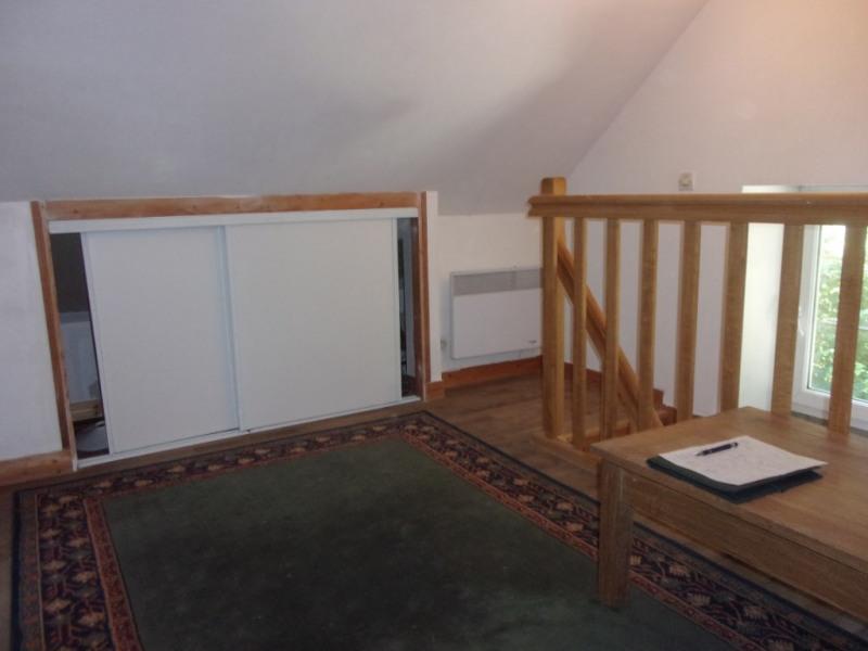 Sale house / villa Dinge 86400€ - Picture 8