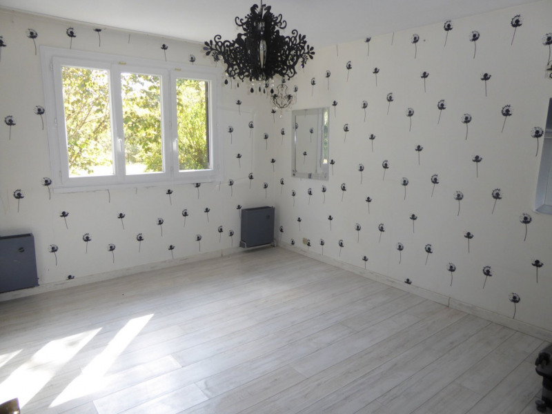 Vente maison / villa Mennecy 369000€ - Photo 6