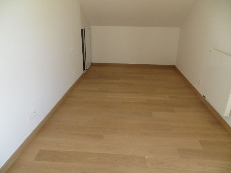 Vente de prestige appartement Le pouliguen 795 000€ - Photo 7
