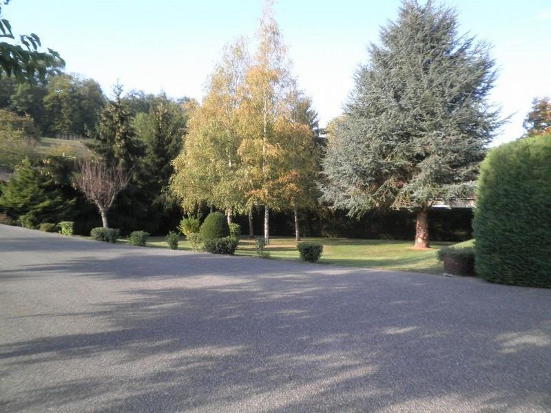 Vente maison / villa Vienne 285000€ - Photo 1