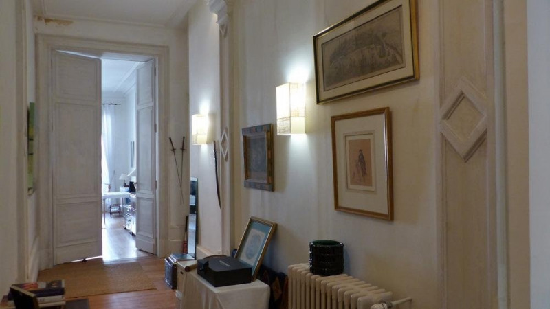 Sale apartment Agen 370 000€ - Picture 4