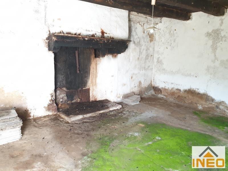 Vente maison / villa Iffendic 97200€ - Photo 6