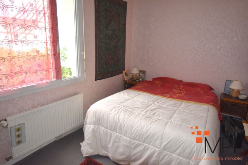 Sale apartment Le rheu 186 010€ - Picture 6