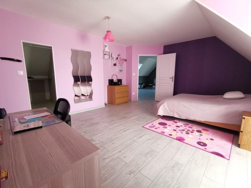 Sale house / villa Labourse 399000€ - Picture 8