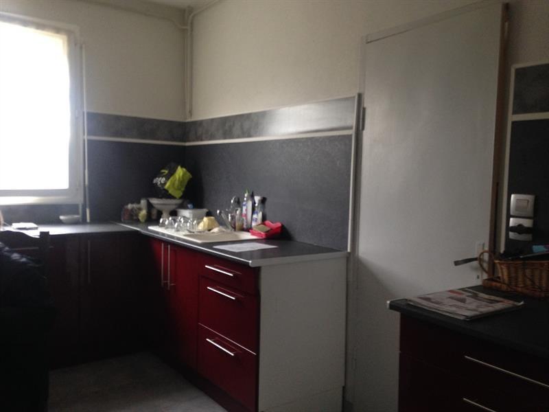 Vendita casa Mérignac 294000€ - Fotografia 1