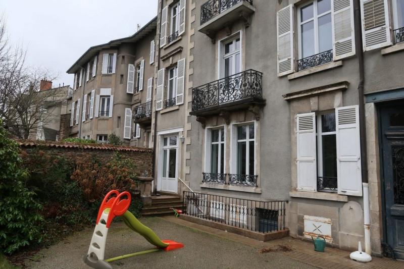 Location appartement Limoges 1160€ CC - Photo 4