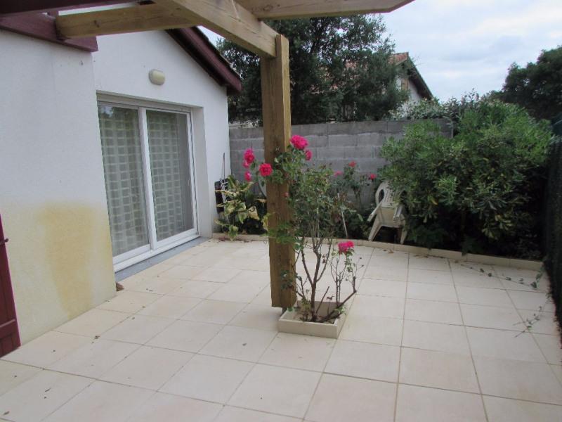 Location maison / villa Vieux boucau les bains 750€ CC - Photo 2