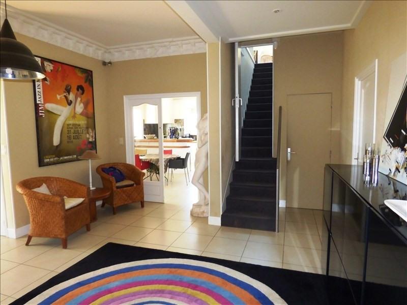 Sale house / villa Viviers les montagnes 349000€ - Picture 6
