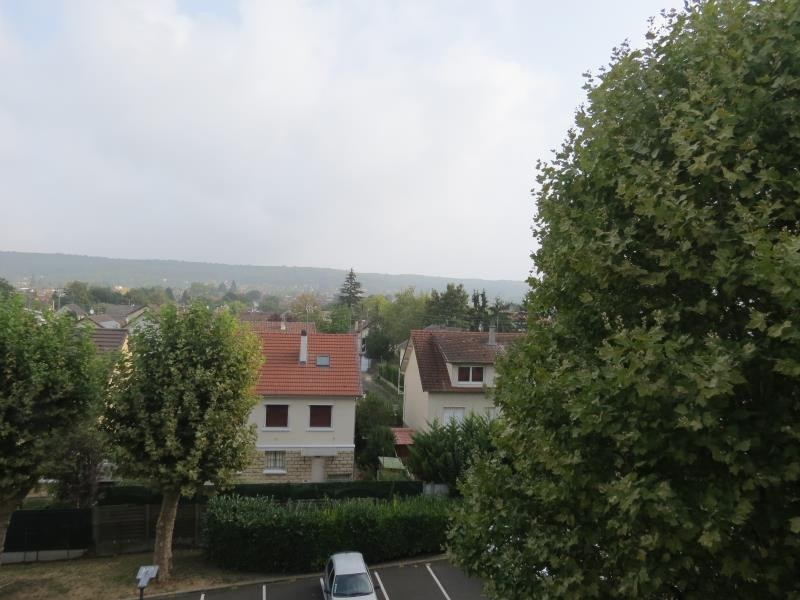 Vente appartement St leu la foret 151 000€ - Photo 7