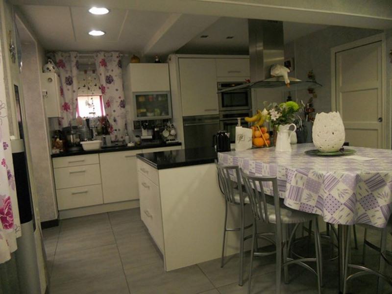 Vente maison / villa Caen 240900€ - Photo 5