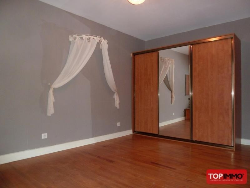 Sale house / villa Roderen 219000€ - Picture 7