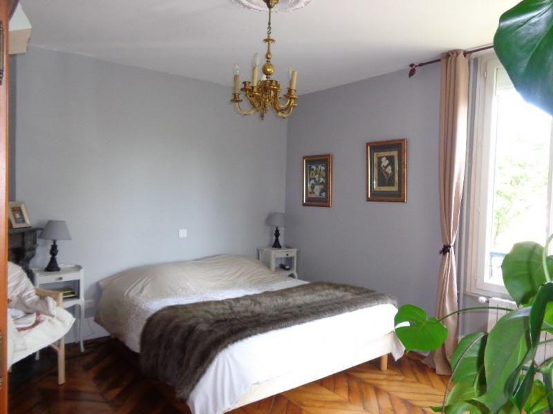 Sale house / villa Rosny sur seine 505000€ - Picture 11