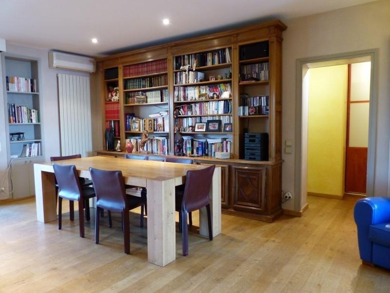 Verkoop  huis Avignon 305000€ - Foto 3