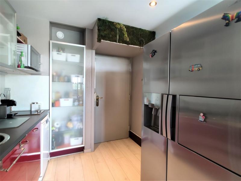 Vente appartement La grande motte 194500€ - Photo 3
