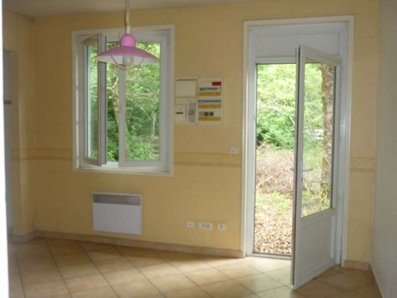 Investment property building Sabres 212000€ - Picture 3