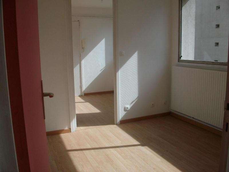 Location appartement Villeurbanne 655€ CC - Photo 5