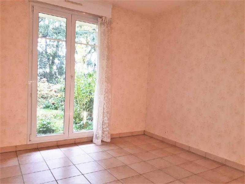 Sale apartment Meaux 249900€ - Picture 5