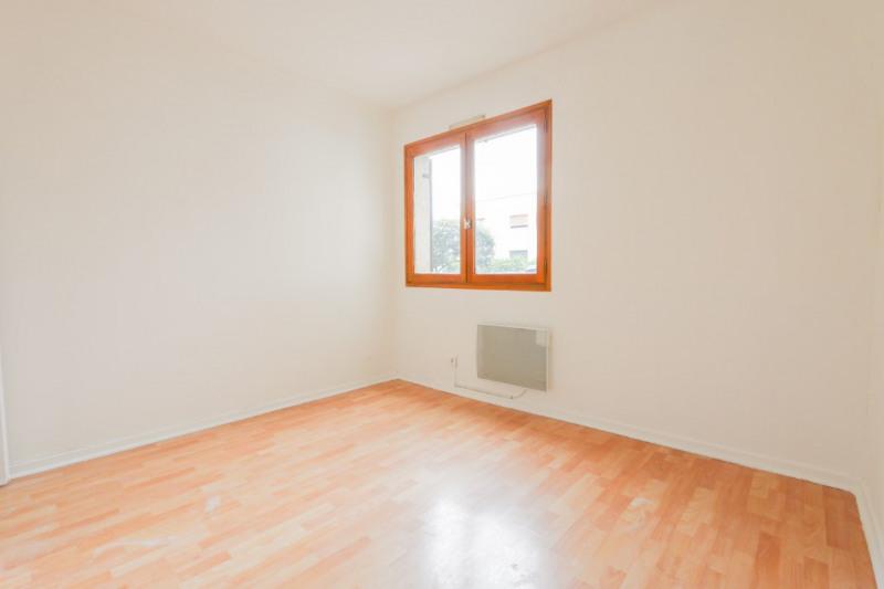 Sale apartment Aix les bains 185000€ - Picture 7