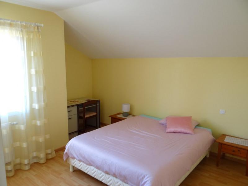 Venta  casa Vetraz monthoux 499500€ - Fotografía 10