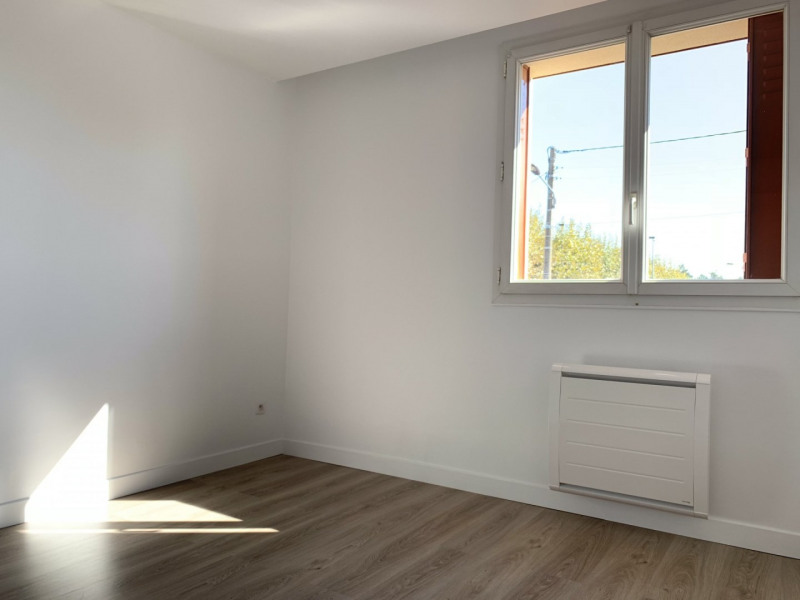 Location appartement Montlhéry 745€ CC - Photo 4