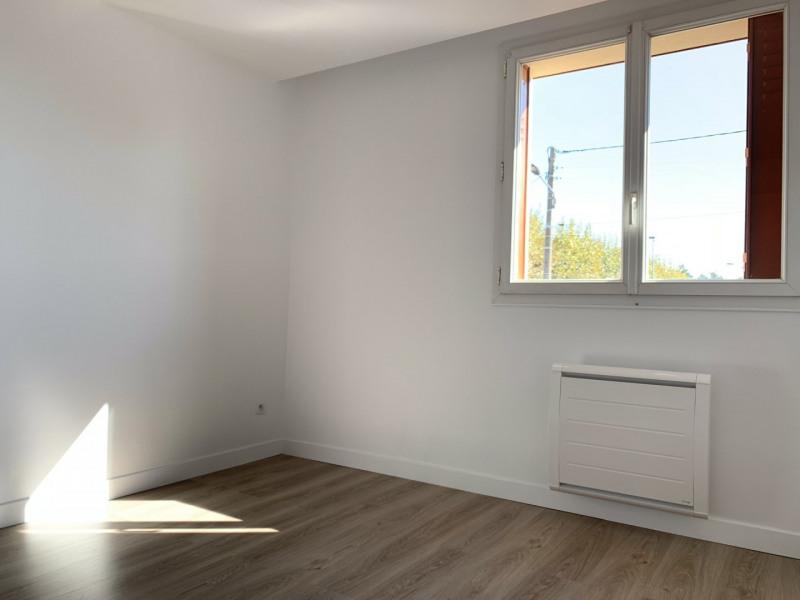 Alquiler  apartamento Montlhéry 745€ CC - Fotografía 3