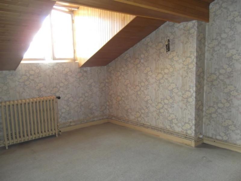 Vente maison / villa Bergerac 76000€ - Photo 3