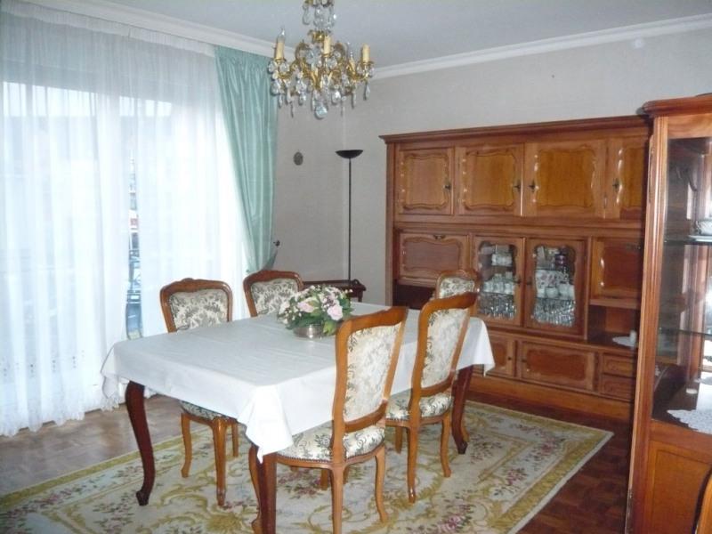 Sale house / villa Laval 134940€ - Picture 3