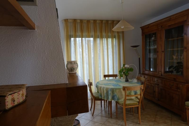 Deluxe sale house / villa Meylan 555 000€ - Picture 6