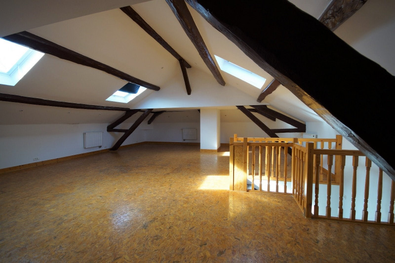 Vente de prestige maison / villa La chapelle de la tour 560000€ - Photo 10