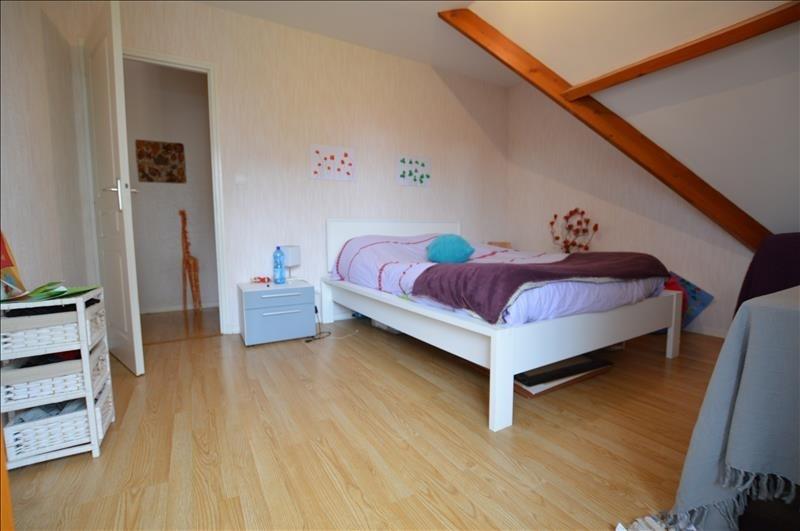 Location maison / villa Lescar 1228€ CC - Photo 5