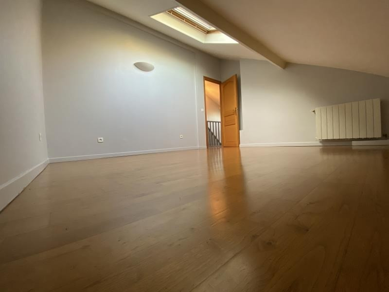 Vente appartement Villejuif 415 000€ - Photo 6