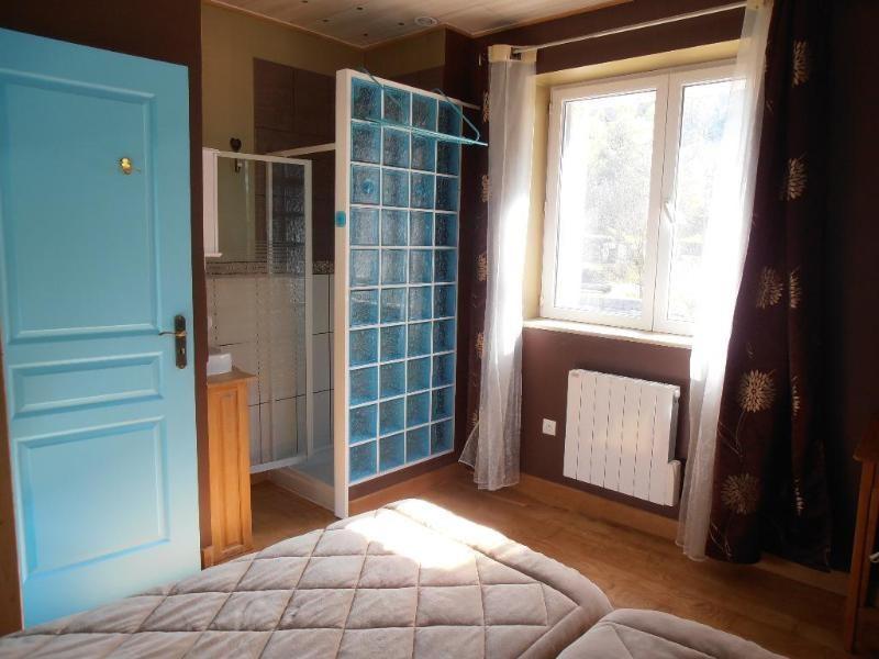 Sale house / villa Matafelon granges 130000€ - Picture 2